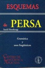 Esquemas de persa