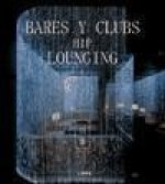 Bares y clubs : hip lounging Japan