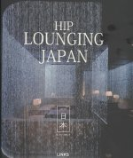 Hip Lounging Japan
