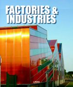 Factories & Office Buildings