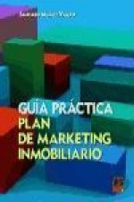 Plan de Marketing Inmobiliario. Guía práctica