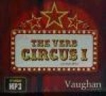 The verb circus