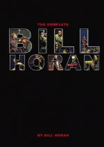 The Complete Bill Horan