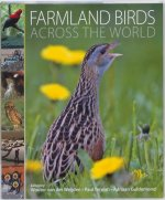 Farmland birds across de world
