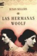 Las hermanas Woolf