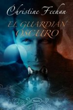 El Guardian Oscuro = Dark Guardian