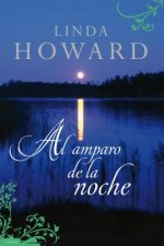 Al Amparo de la Noche = Cover of Night