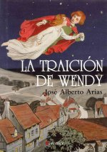 La traición de Wendy