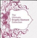 The ultimate graphic element collection