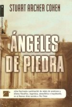Angeles de Piedra = The Stone Angels
