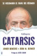 Catarsis : se vislumbra el final del régimen