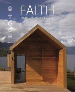 FAITH Spiritual Architecture