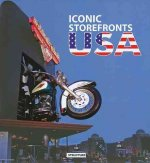 Iconic Storefronts USA