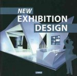 New exhibition design