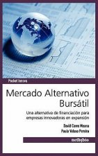 Mercado alternativo bursátil