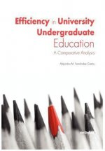 Efficieny in University Undergraduate Education