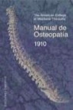 Manual de osteopatía : 1910