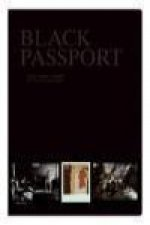 Black passport