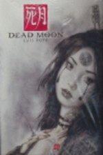 Dead Moon portafolio