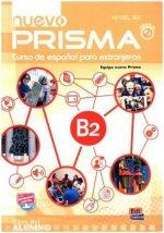Nuevo Prisma B2