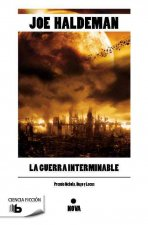La Guerra Interminable = Forever War