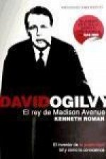 DAVID OGILVY EL REY DE MADISON AVENUE.GE