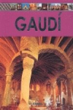 Gaudí (Enciclopedia del arte)