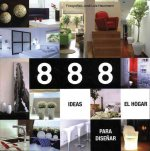 888 hints for the home