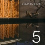 5 in Five: Reinventing Tradition in Contemporary Living Bedmar & Shi