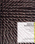 States of Architecture in the Twenty First Century: Photographic Exploration of the Shanghai World Expo