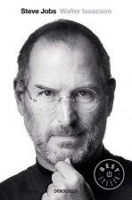 Steve Jobs : la biografía