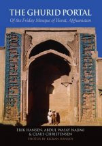 The Ghurid Portal of the Friday Mosque of Herat, Afghanistan: Conservation of a Historical Monument