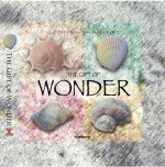 The Gift of Wonder (CEV Bible Verses)