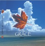The Gift of Grace (CEV Bible Verses)