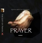 The Gift of Prayer (CEV Bible Verses)