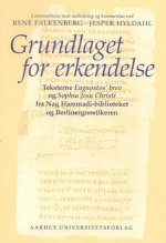 Grundlaget for Erkendelse