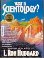 Wat is Scientology?