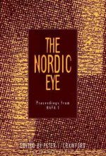 The Nordic Eye: Proceedings from Nafa 1