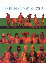 The Indigenous World
