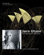 Jorn Utzon: The Architect's Universe