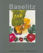 Baselitz - Painter