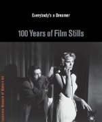 Starlight: 100 Years of Film Stills