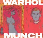 Warhol After Munch