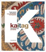 Kaitag: Arte Per La Vita/Art for Life