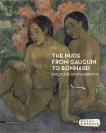 The Nude from Gauguin to Bonnard: Eve, Icon of Modernity?