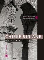 Chiese Siriane del IV Secolo