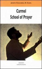 Carmel School of Prayer