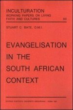 Evangelisation in South African Context