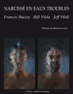 Narcisse En Eaux Troubles: Francis Bacon, Bill Viola, Jeff Wall