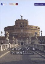 Castel Sant'angelo National Museum: Brief Artistic and Historical Guide